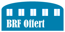 BRF Offert Logo